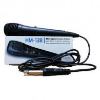 Homic HM-138