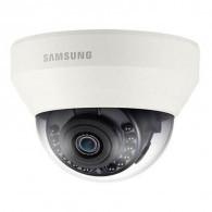 Samsung HCD-E6070RP