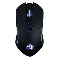 Imperion W505