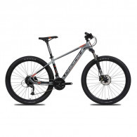 Pacific Bike Tranzline X8 27.5