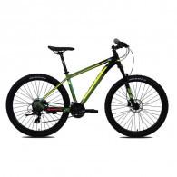 Pacific Bike Invert 450 27.5