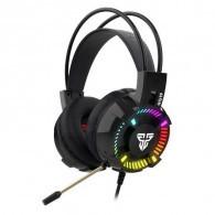 FanTech HG19 Iris