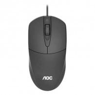 AOC MS121
