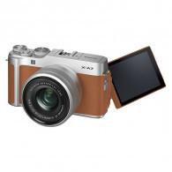 Fujifilm Finepix X-A7 KIT 15-45mm