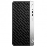 HP Prodesk 400 G4-42PA