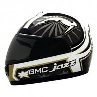 BMC Jazz