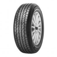 Bridgestone B390 205 / 65 R15