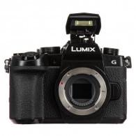 Panasonic Lumix DC-G95 Body