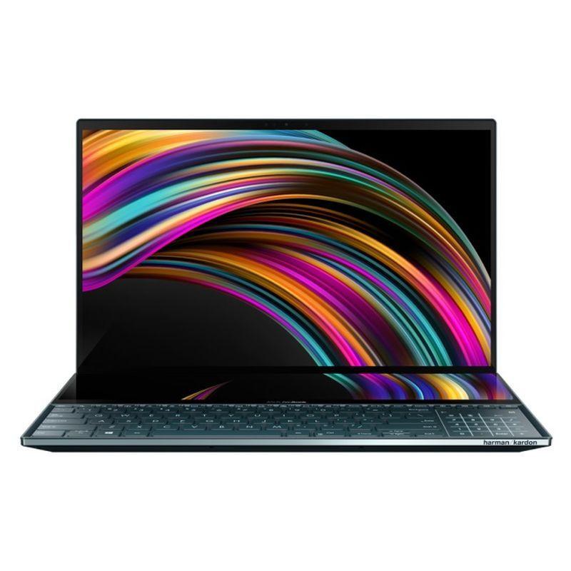 ASUS ZenBook Pro Duo UX581GV H2041R