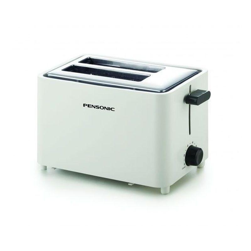Pensonic PT-929