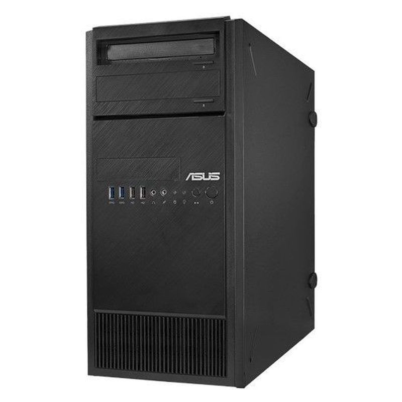 ASUS TS100-E9 / PI4