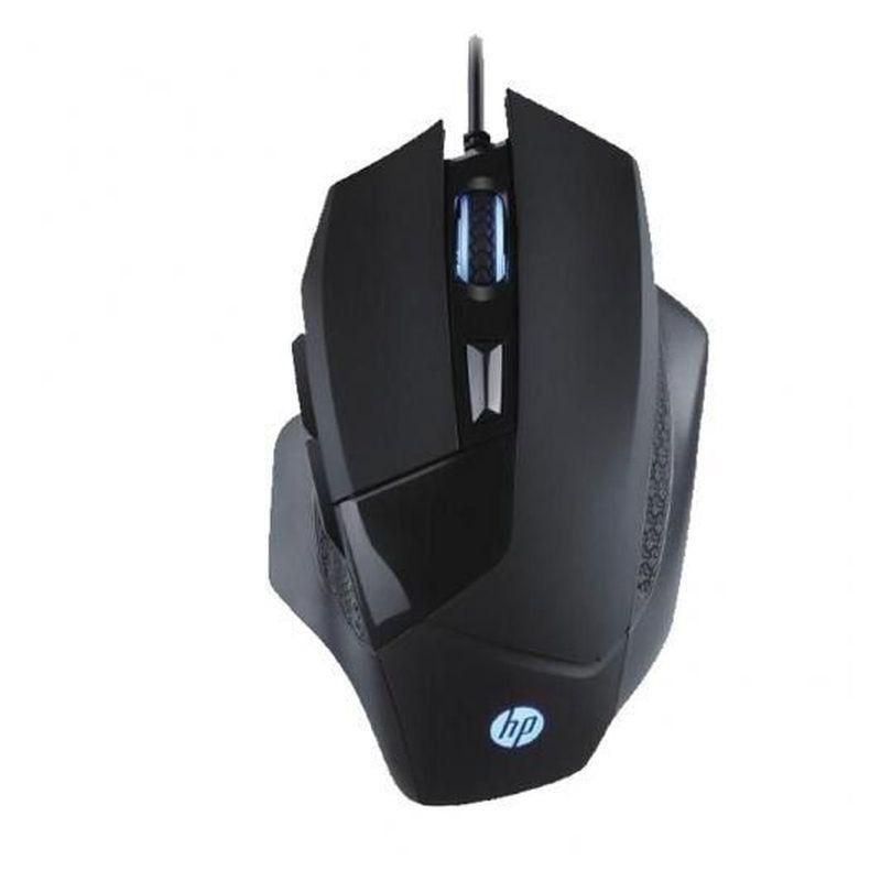 HP G200