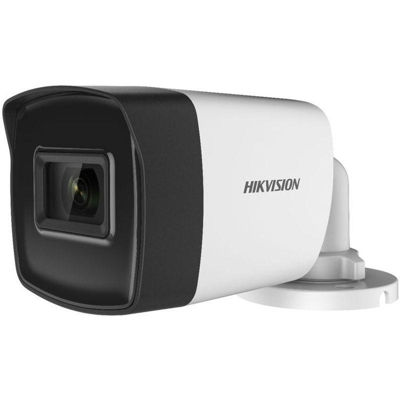 Hikvision 2CE16H0T-IT5F