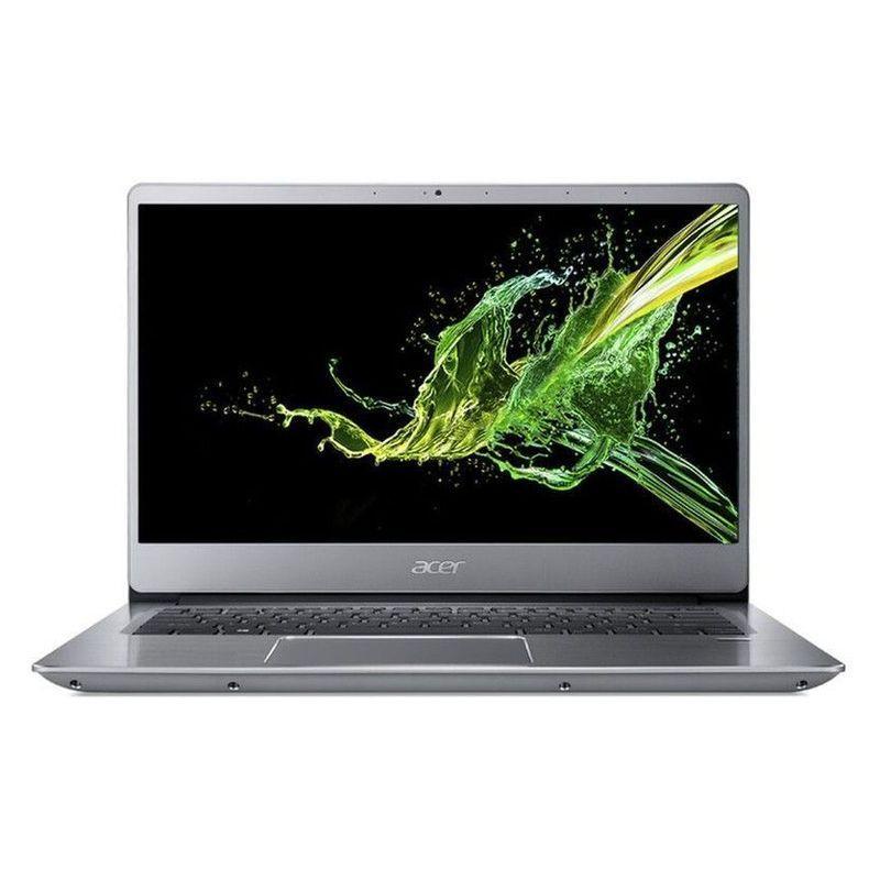 Acer Swift 3 SF314-41-R9ZM