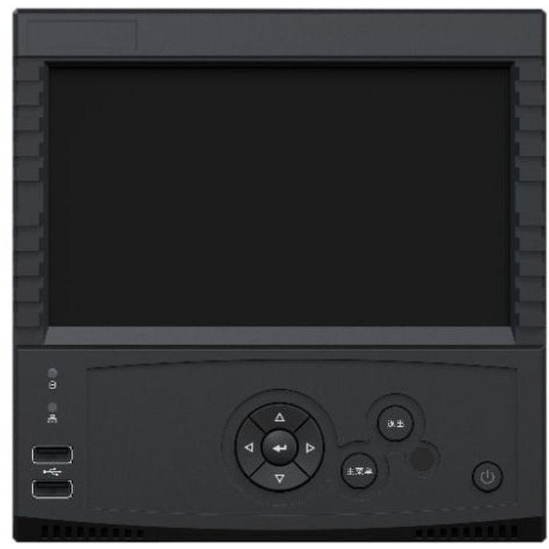 Hikvision iDS-8104AHQXLI