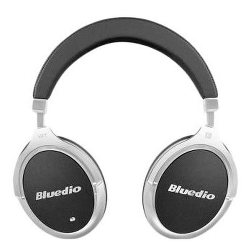 bluedio F0784