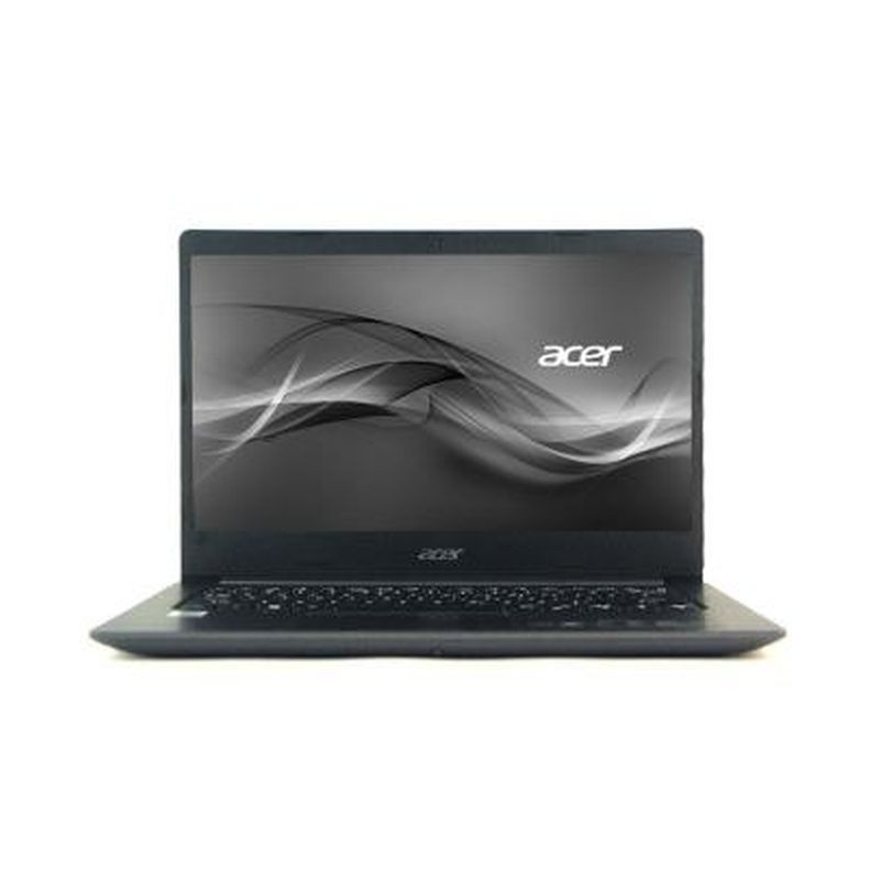 Acer Aspire 5 A514-52-393D