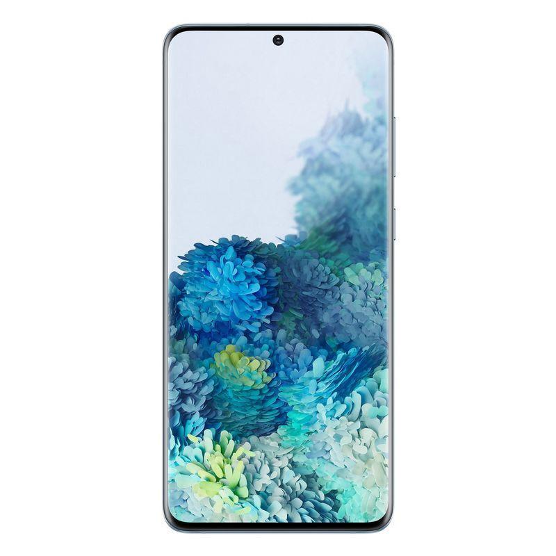 Samsung Galaxy S20 Plus 5G RAM 12GB ROM 512GB