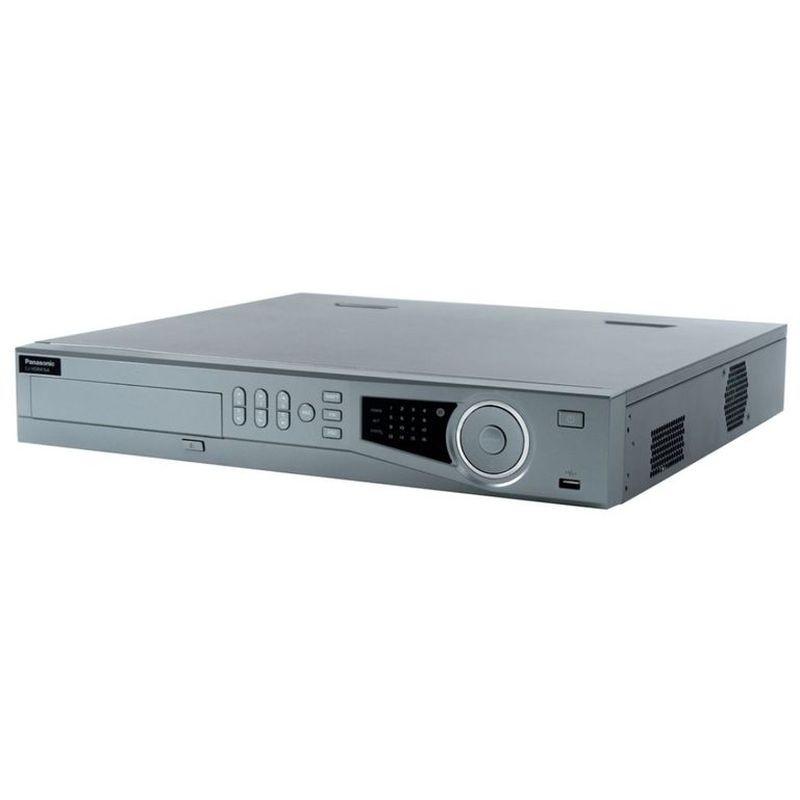 Panasonic CJ-HDR416
