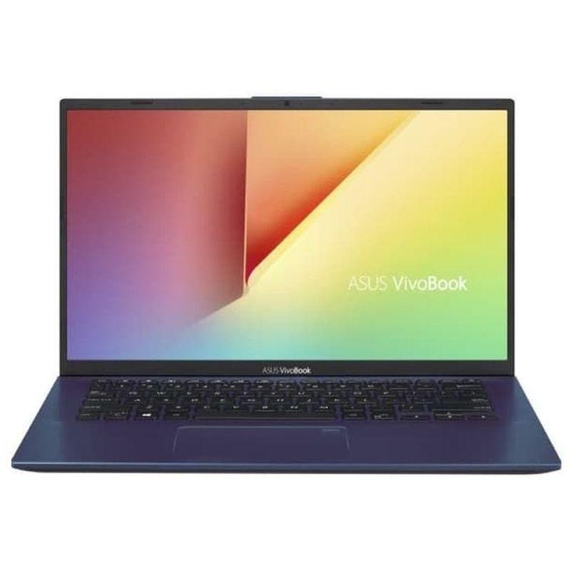 ASUS VivoBook A412UA-EK501T / EK502T / EK503T