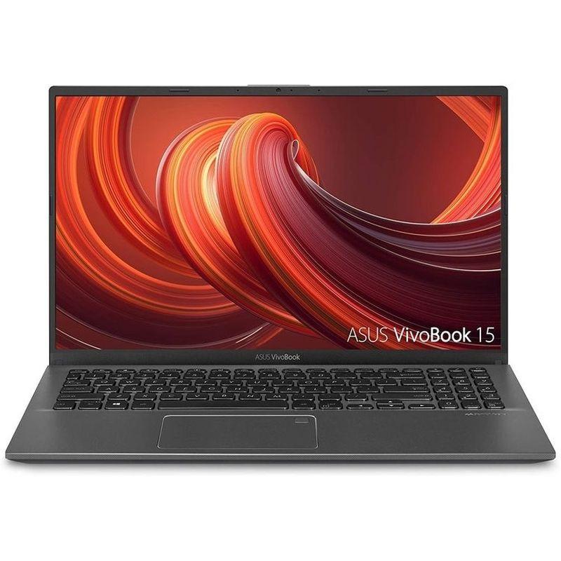 ASUS VivoBook F512DA-DB34