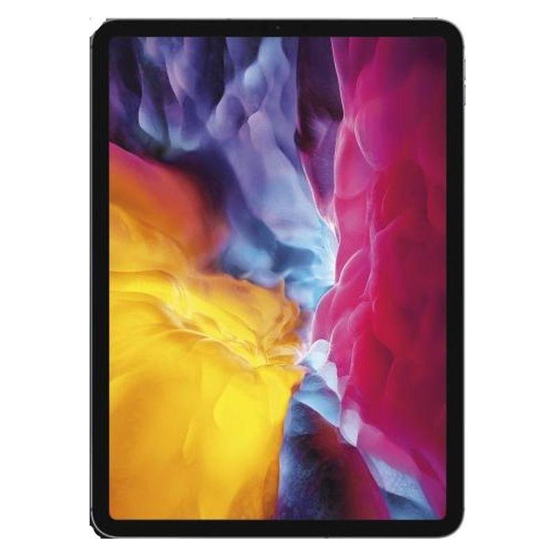 Apple iPad Pro 11 (2020) Wi-Fi + Cellular 256GB