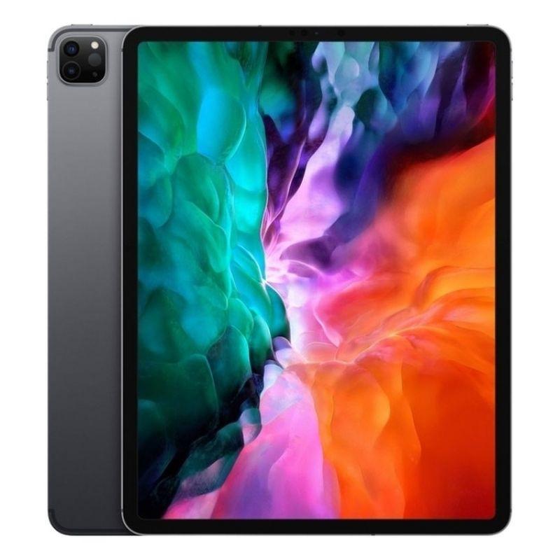 Apple iPad Pro 12.9 (2020) Wi-Fi 128GB