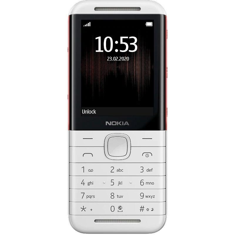 Nokia 5310 XpressMusic 2020