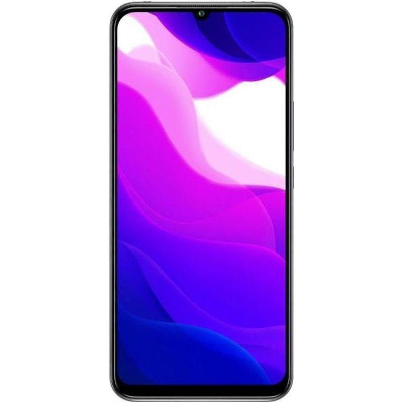 Xiaomi Mi 10 Lite 5G 6GB