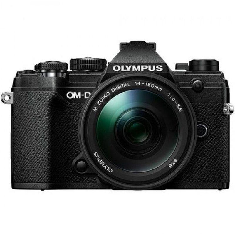 Olympus OM-D E-M5 Mark III Kit 40-150mm