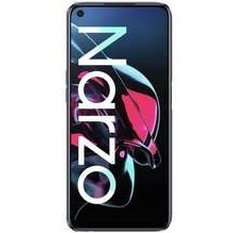 Realme Narzo RAM 4GB ROM 128GB