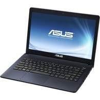 ASUS X401U-VX030D