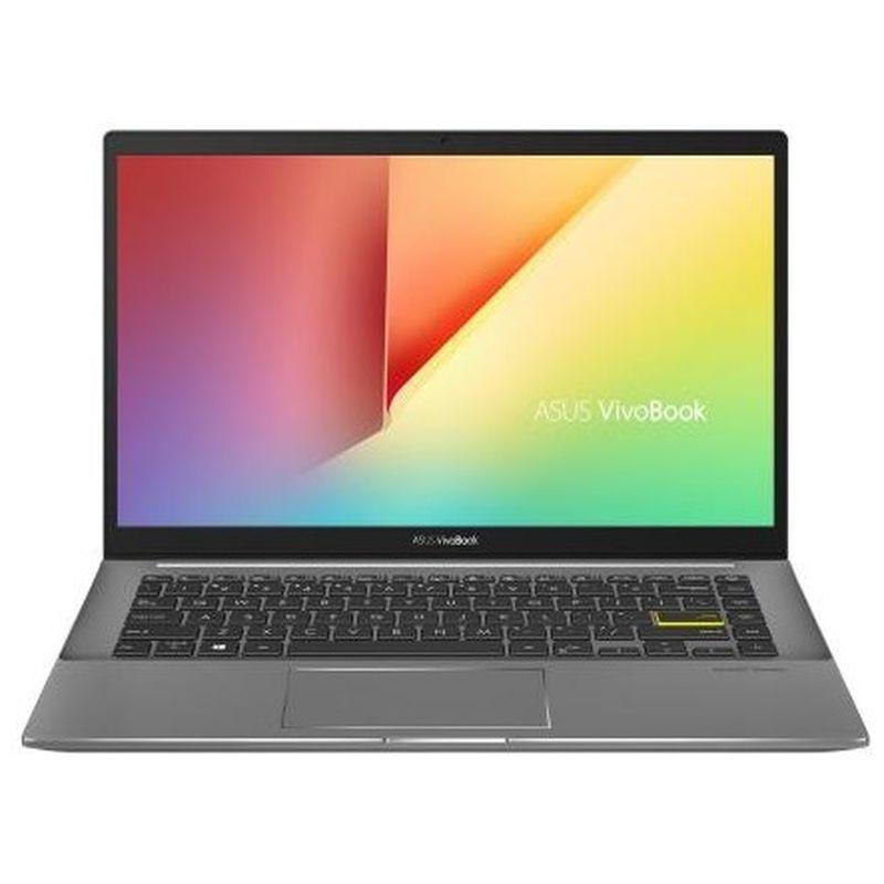 ASUS VivoBook S14 M433IA-EB704TS
