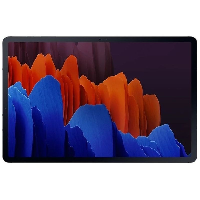 Samsung Galaxy Tab S7 Plus LTE 256GB