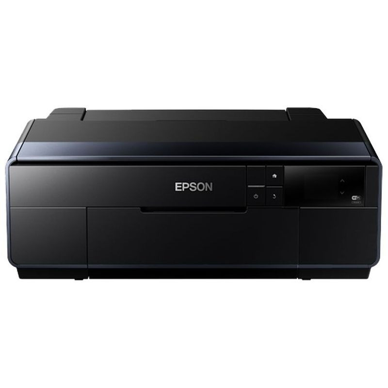 Epson SureColor SC-P607