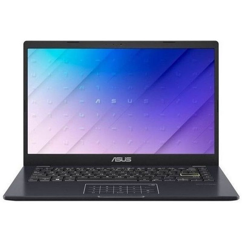 ASUS E410MA-BV001T / BV002T / BV003T