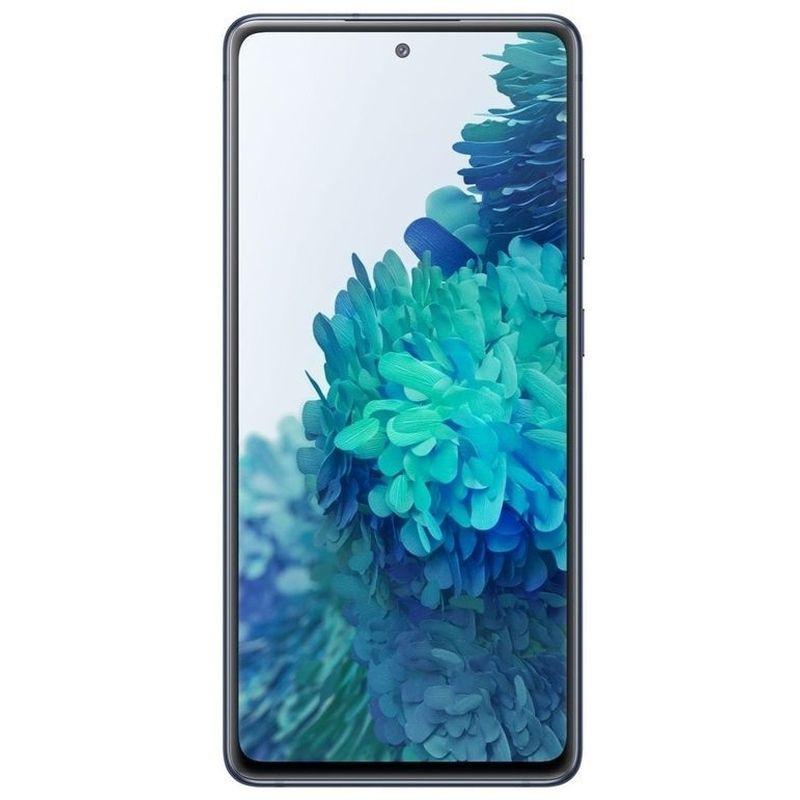 Samsung Galaxy S20 FE RAM 6GB ROM 128GB