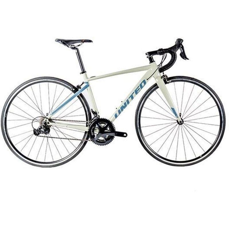 UNITED Bike Vitessa 1.00