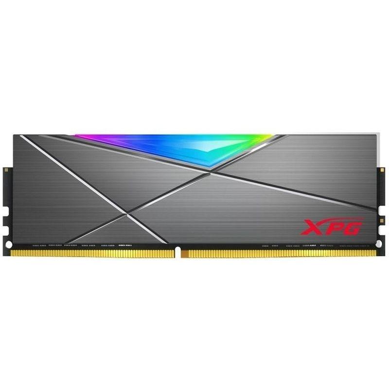 ADATA GAMMIX D50 DDR4 1x8GB PC424000