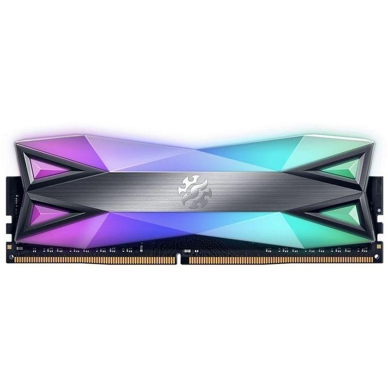 ADATA XPG Spectrix D60G 8GBx2 DDR4