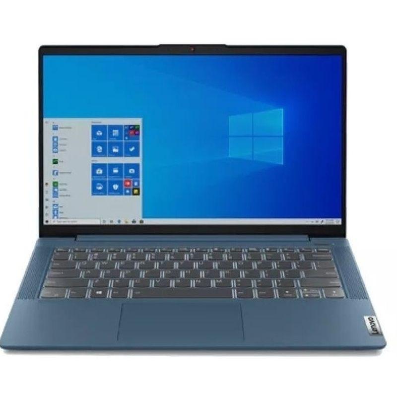Lenovo IdeaPad Slim 5i 14IIL05-K5ID