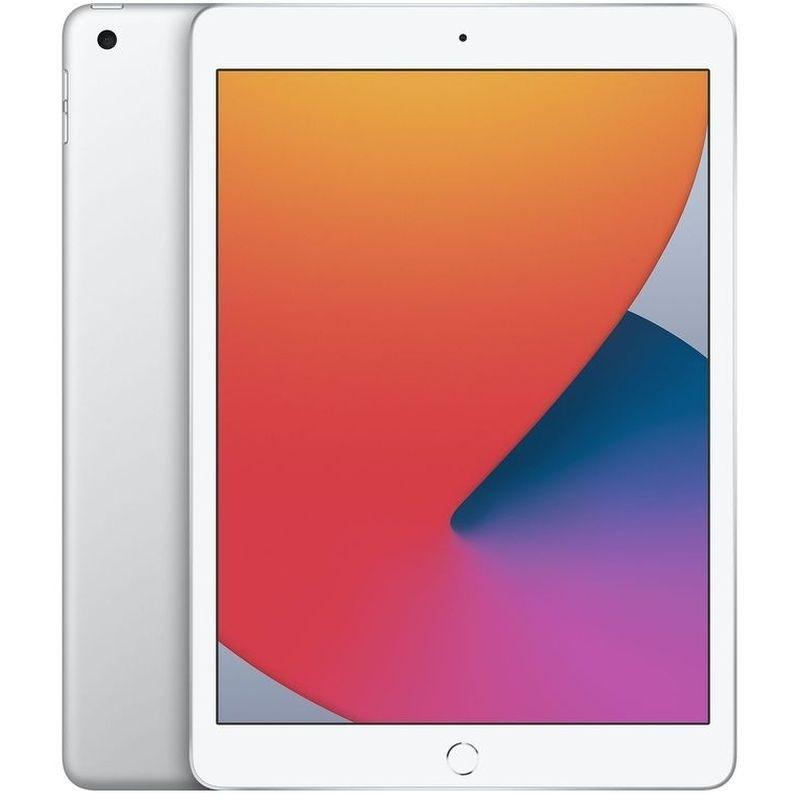 Apple iPad 10.2 8th Gen (2020) WiFi 32GB