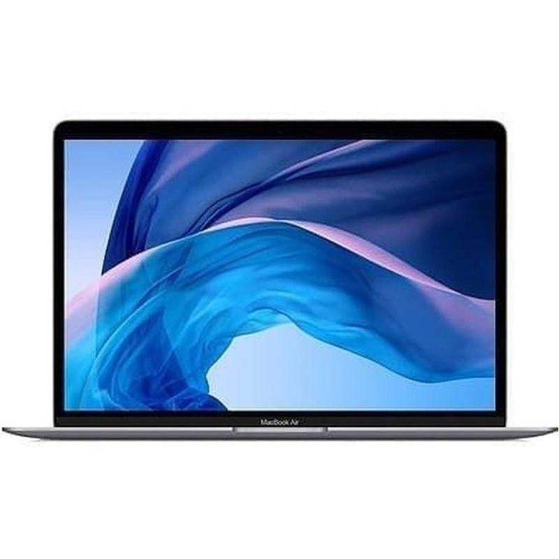 Apple Macbook Air (2020) MVH22 / MVH42 / MVH52