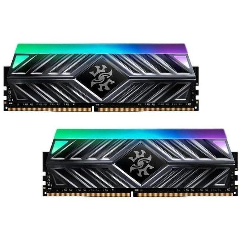 ADATA XPG Spectrix D41 2x8GB DDR4