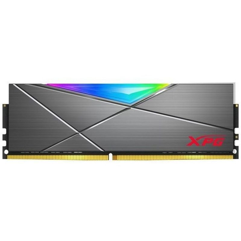 ADATA GAMMIX D50 DDR4 2x8GB PC24000