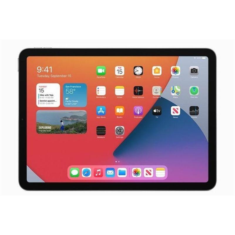 Apple iPad Air 4 (2020) Wi-Fi 64GB