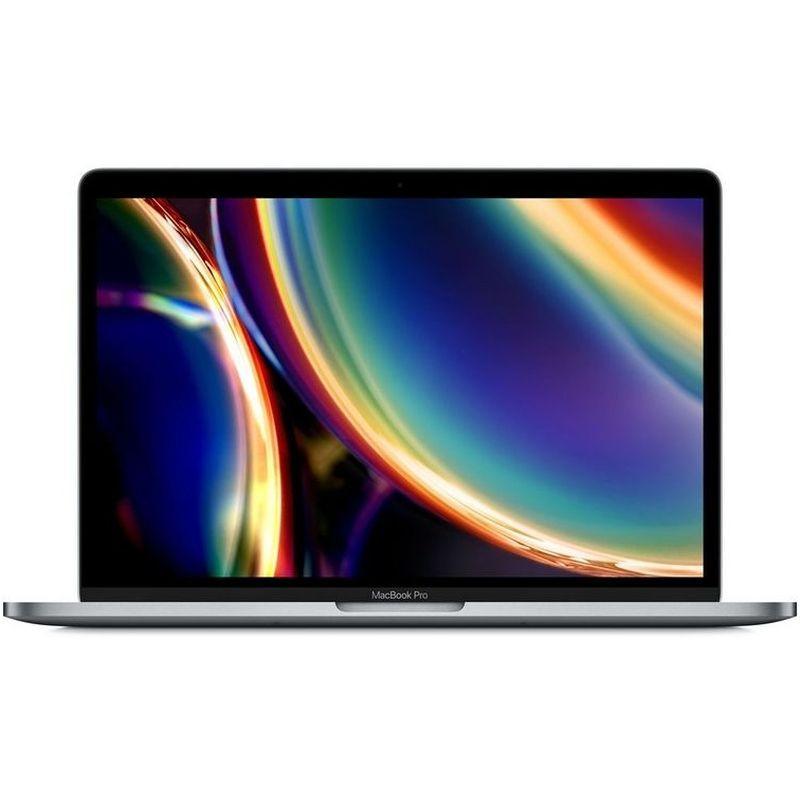 Apple Macbook Pro MXK32 / MXK62