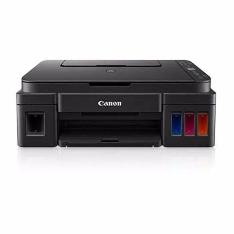 CanonPIXMA G3020