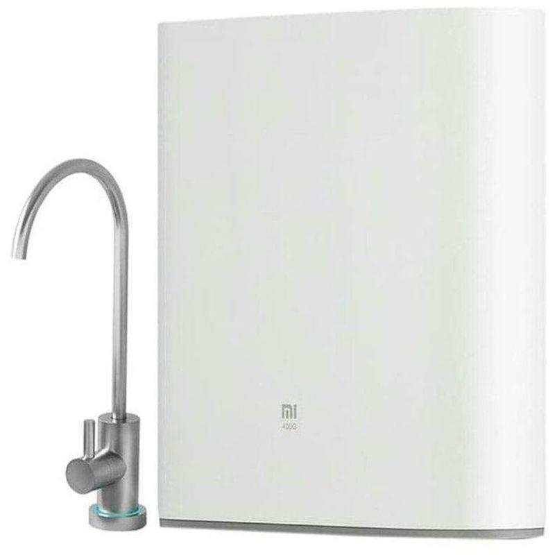 Xiaomi Smart RO Water Purifier 1A
