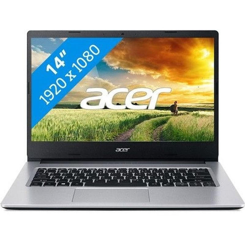 Acer Aspire 3 Slim A314-22-R2C4 / R446